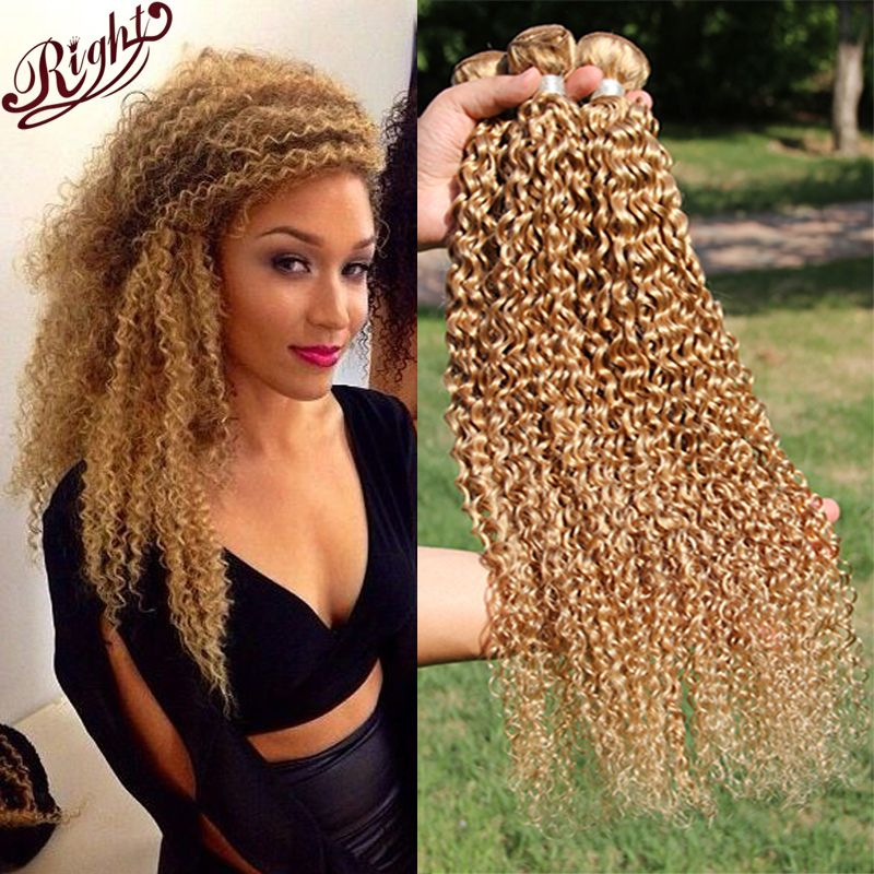 Hair Extensions Blonde Curly Hair Google Search Curly Hair