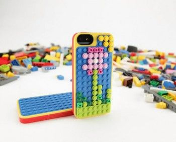 coque lego belkin iphone 6