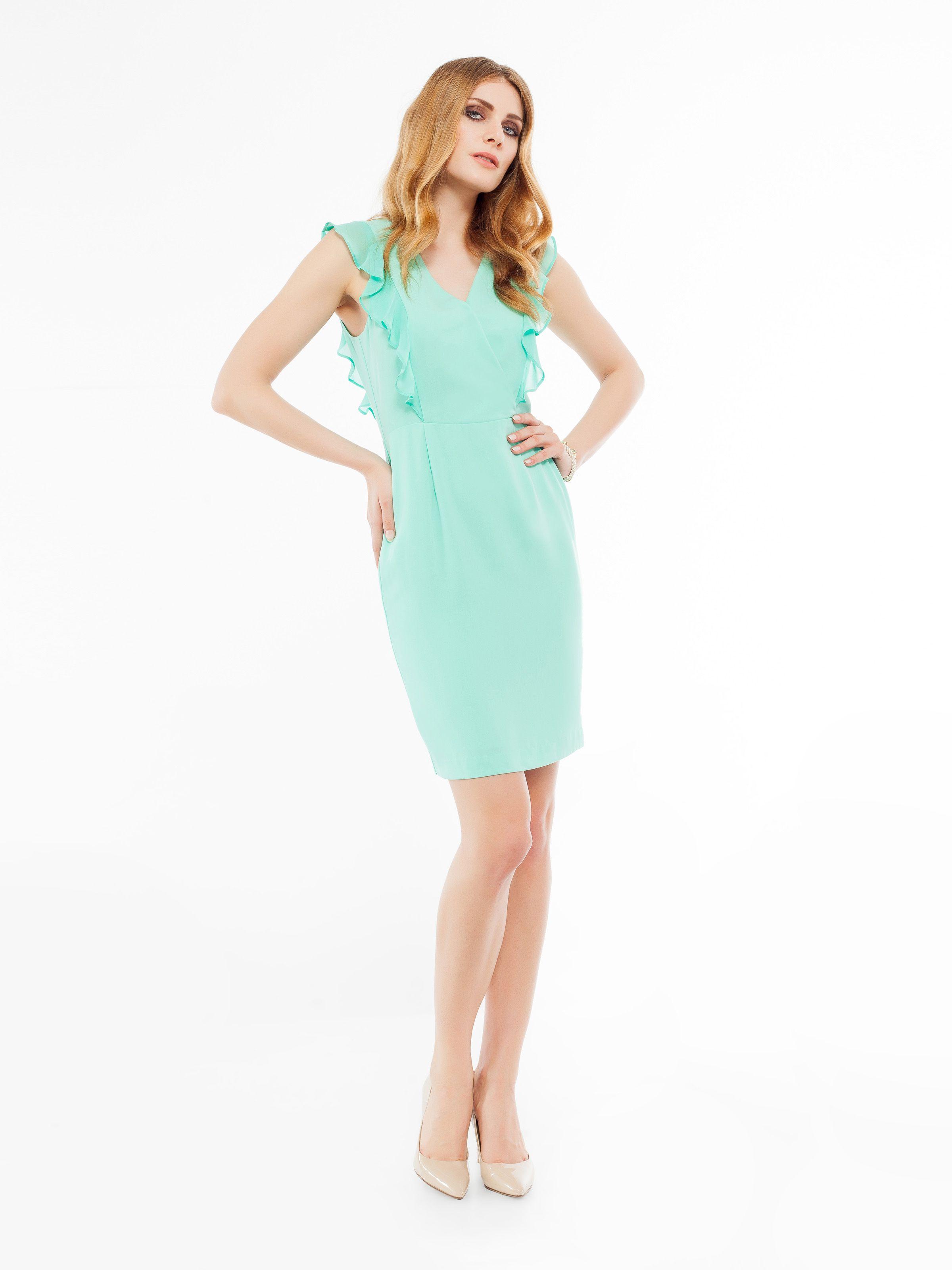 Pin By Top Secret On Sukienki Dress Me Dresses Fashion Dresses For Work