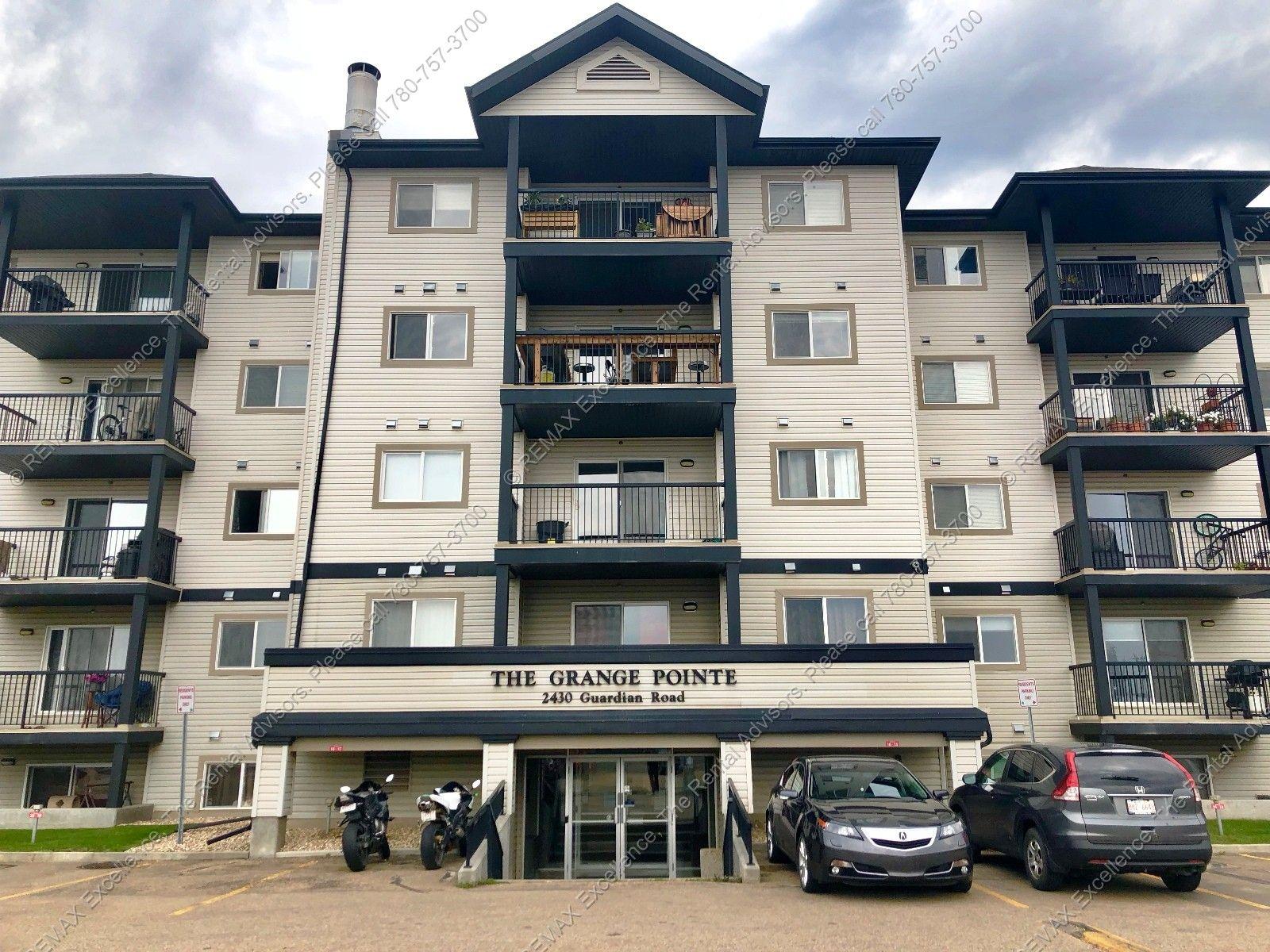 Calgary Edmonton Residential Property Management For Rent Rental Property Property Property Management