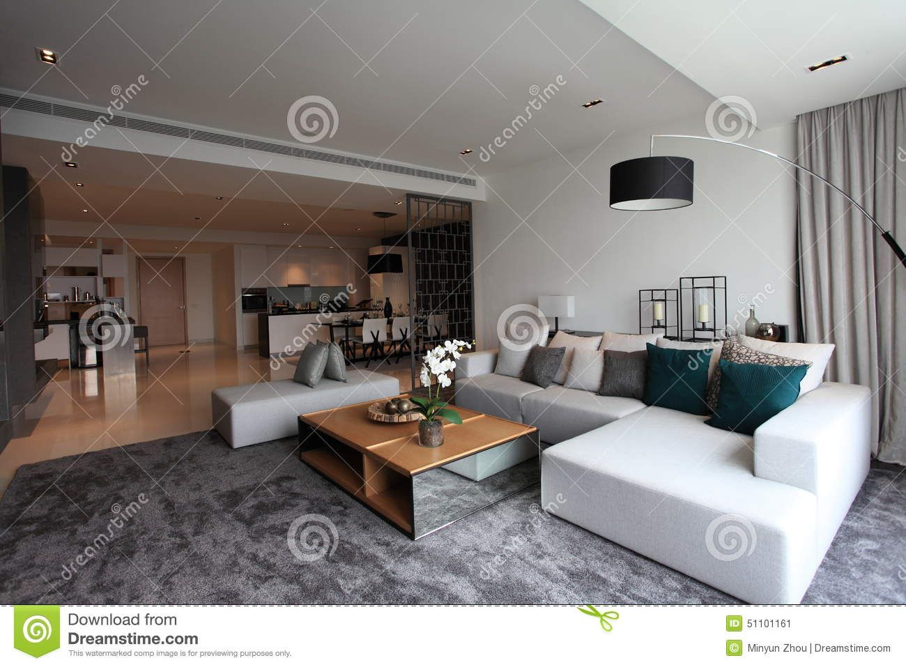 Best Picture Living Room Design Kuala Lumpur