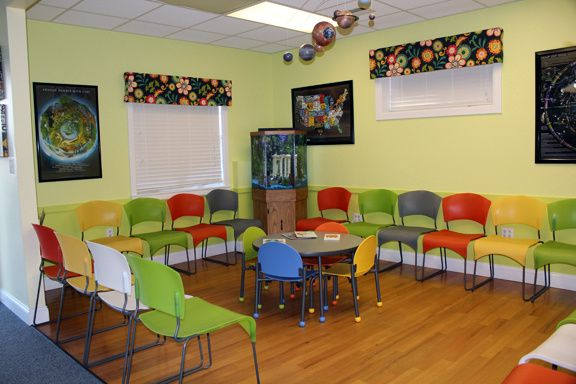Pediatric Office Decor pediatric office furniture offers colorful office chairs for