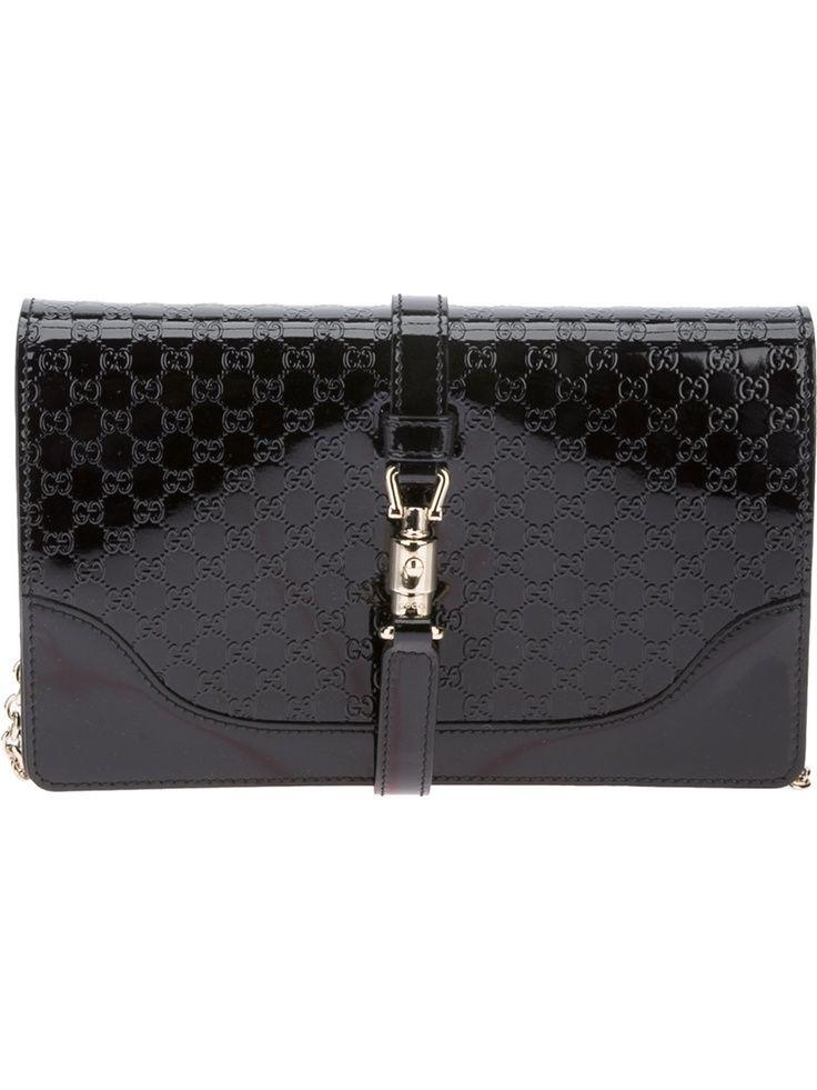 Whole Designer Handbags Gucci Inspired Uk Bags Malaysia