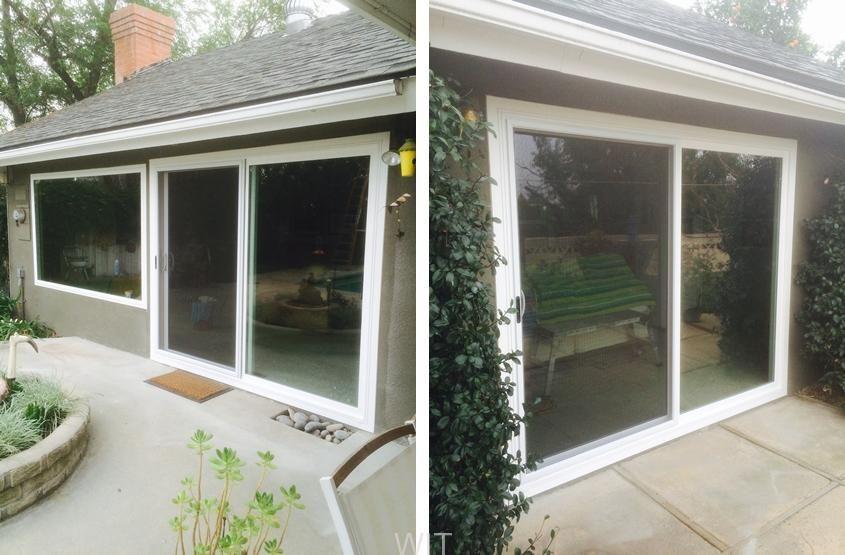Simonton Window Replacement Parts >> Simonton Windows And Doors Windows Windows Doors Home