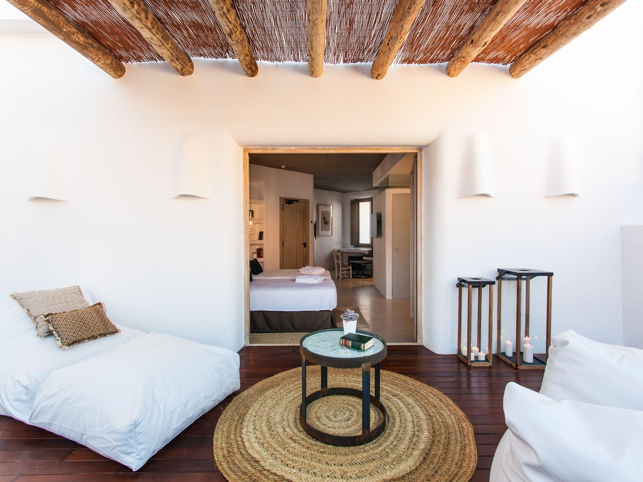 Hm Balanguera Palma De Mallorca Mallorca Pinterest Majorca  # Muebles Hotel Mallorca
