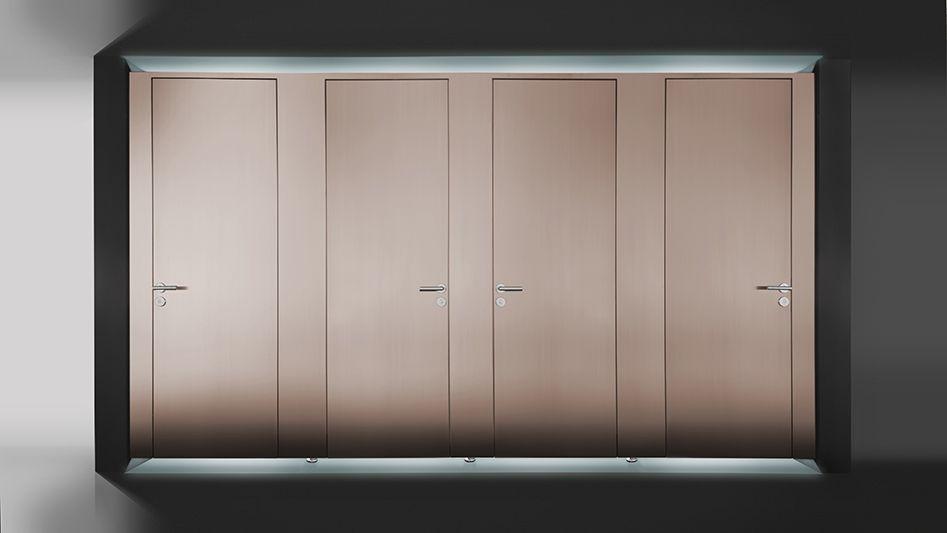 cell | Trennwände aus Metall | Tall cabinet storage, Home Decor und ...