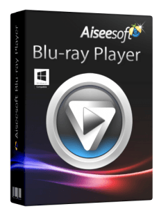 aiseesoft blu ray player registration code crack