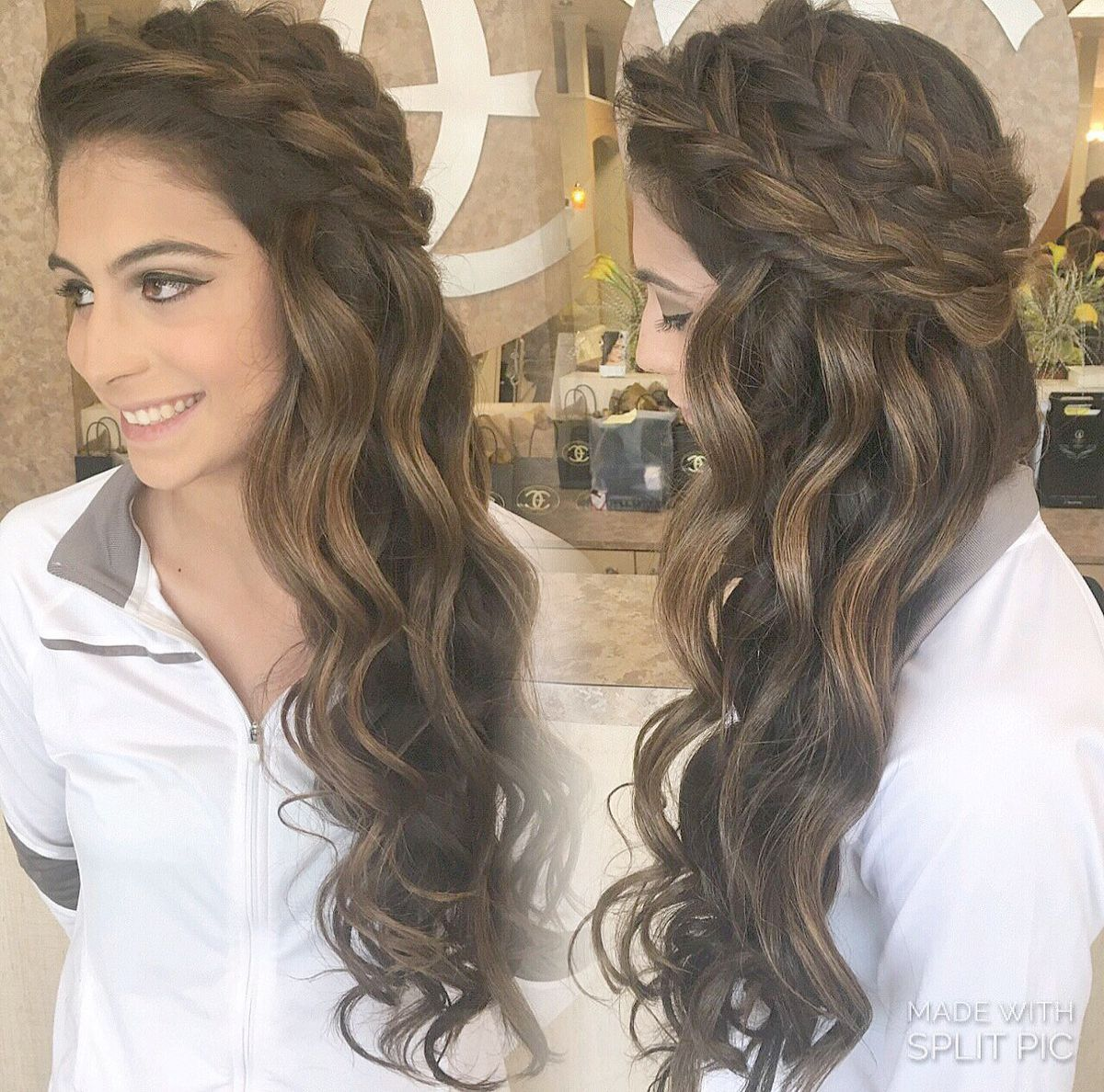 simple wedding hairstyles to the side wedding hairstyles