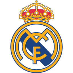 Kits Real Madrid Pes 2018 Ps3 Taringa Real Madrid Logo Real Madrid Soccer Real Madrid Kit
