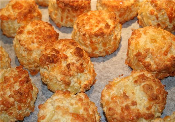 Bruce S Prize Winning Cheese Scones Recipe Food Com Recipe Scones Recipe Easy Cheese Scones Recipes