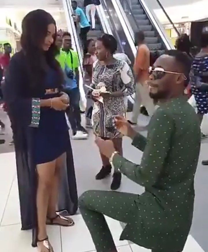 Icm Failed Proposal Reason Girl Humiliated Guy Revealed