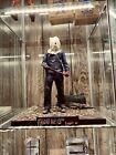 1/6 Jason Voorhees Diorama #Figure #jasonvoorhees