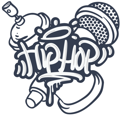 Google Image Result For Https Queens Libnet Info Images Editor Queens Hp Logo1 Png Hip Hop Image Editor Image