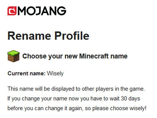 Choose username wisely? Done! - 9GAG