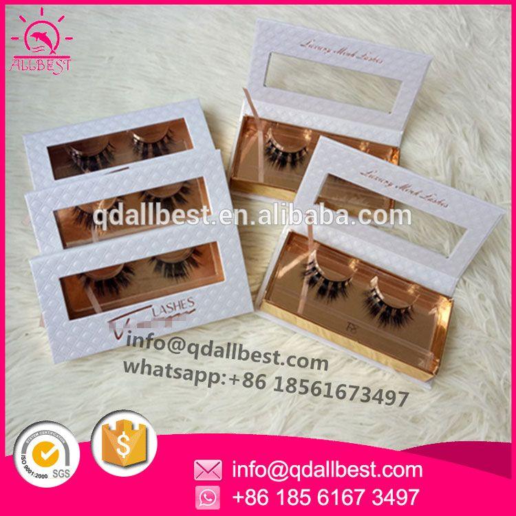 4840+ Eyelash Box Mockup Popular Mockups