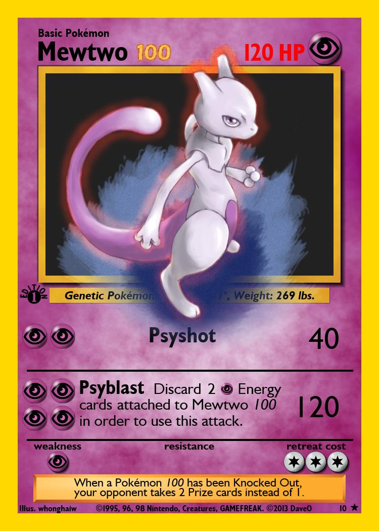 pokemon cards free large images picachu pinterest pokemon