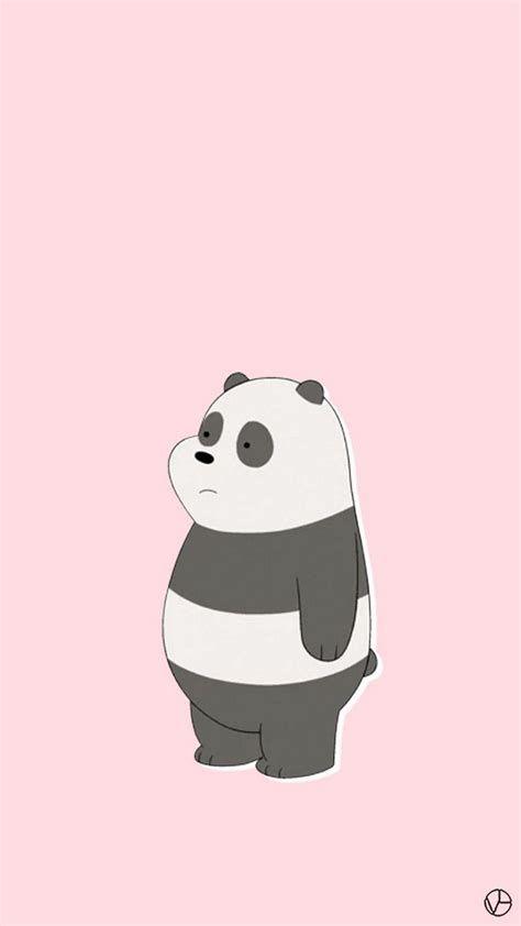 Cute Panda Wallpaper Mobile | Best HD Wallpapers | Cute