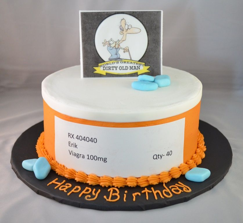 Outstanding Pin On Cake Ideas Personalised Birthday Cards Petedlily Jamesorg