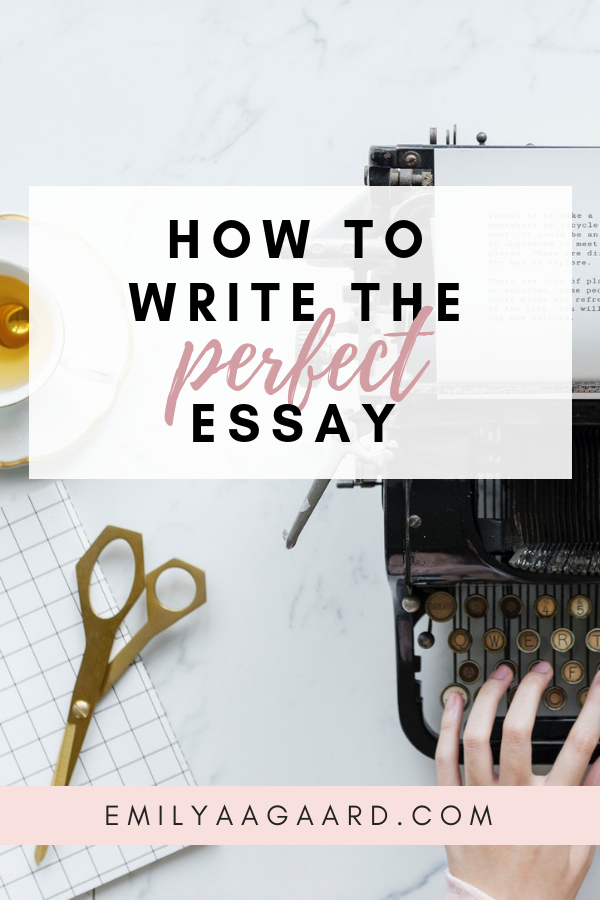 Attention Getter For Essays  Vacation Essay Writing also Hard Working Essay Essay Writing For Schooluniversity  How To Write An Essay  An Essay On School
