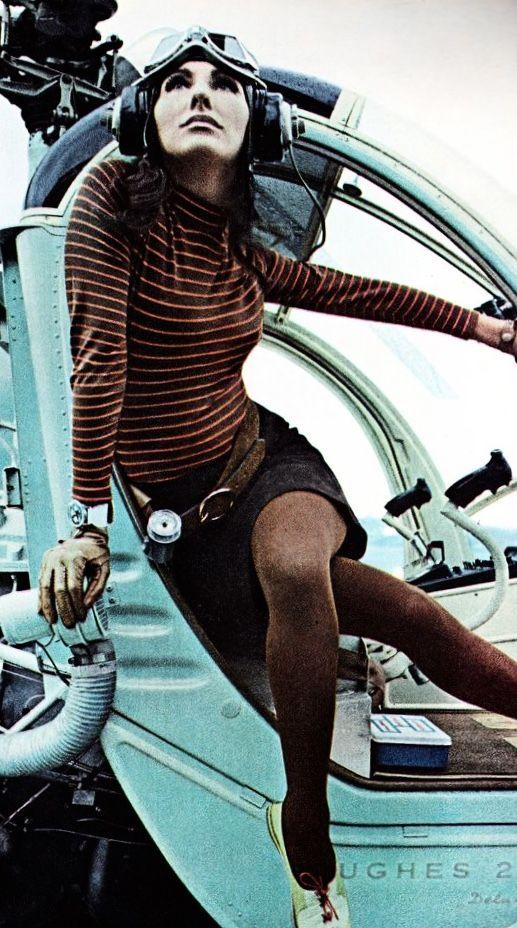 Danskins tights 1960 s  af8946d1a60e6