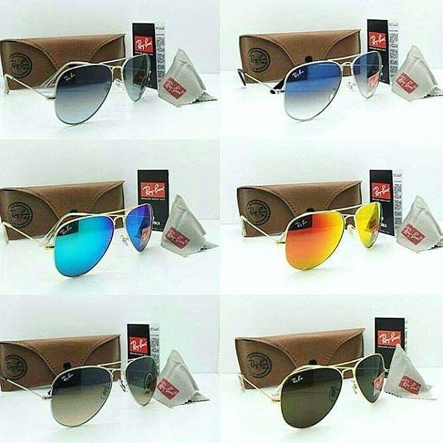 نظارات الحارث افضل الموديلات بأفضل الاسعار متوفر لدينا جميع انواع العدسات والنظارات الاصلية خدمة التوصيل لجميع مناطق الكويت 50560350 Glasses Optical