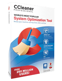 ccleaner 5.38 + all editions