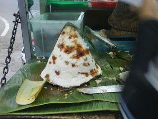 Resep Awug Awug Tepung Beras Khas Bandung Asli Resep Masakan Indonesia Masakan Indonesia Makanan