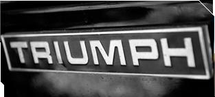 British Parts Northwest Quality Parts For Austin Healey Mg Mgb Triumph Tr6 Triumph Tr6 Mg Mgb Triumph