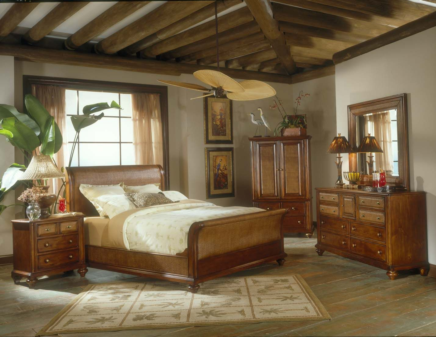 Wohndesign schlafzimmermöbel beautiful island style bedroom furniture prepossessing inspirational