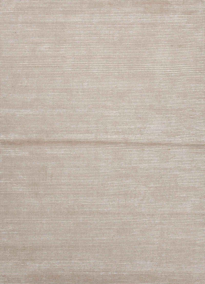 Jaipur Basis BI07 Medium Tan