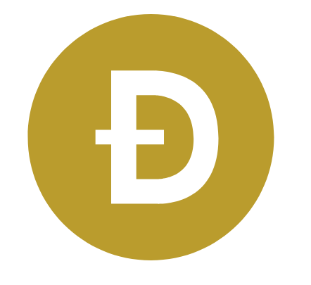 dodge coin crypto currency