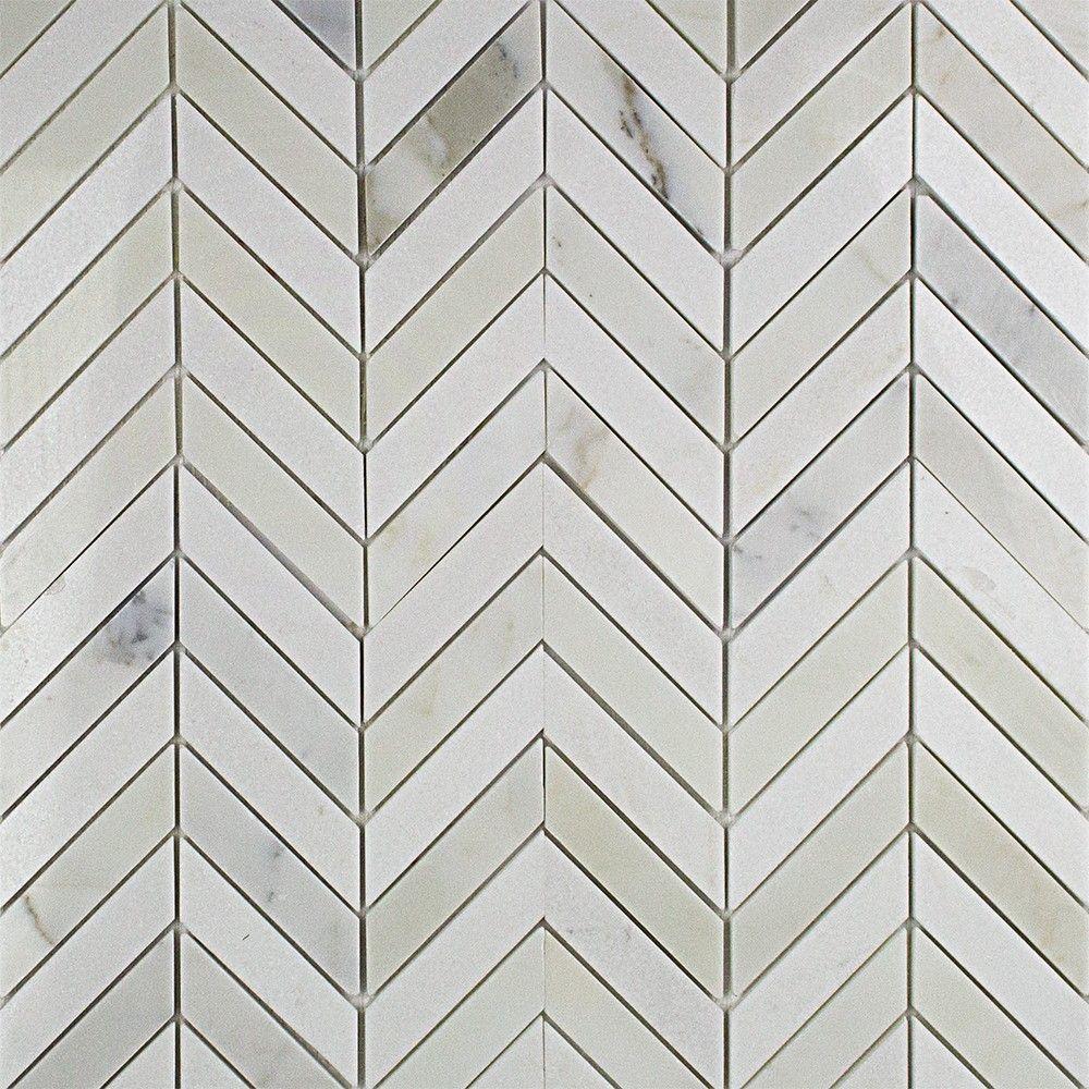 Talon calacatta thassos marble tile marble tiles marbles and 8 talon calcutta and thassos marble tile 2099 per sq ft trade discount tile mosaicsmarble tilesbacksplash dailygadgetfo Images