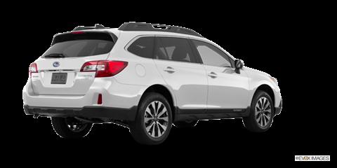 2016 Subaru Outback Subaru Outback Subaru Find Cars For Sale