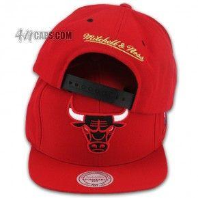 CHICAGO BULLS (1991 NBA FINALS SNAP BACK) 4ucaps.com / 4U / 4U Caps / House of Fitted Caps / Custom New ERA Caps / Custom Fitted / 59Fifty Caps / Snapback Caps / Custom Brands