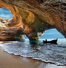Algarve Attractions Tickets Experiences Ideas What to do