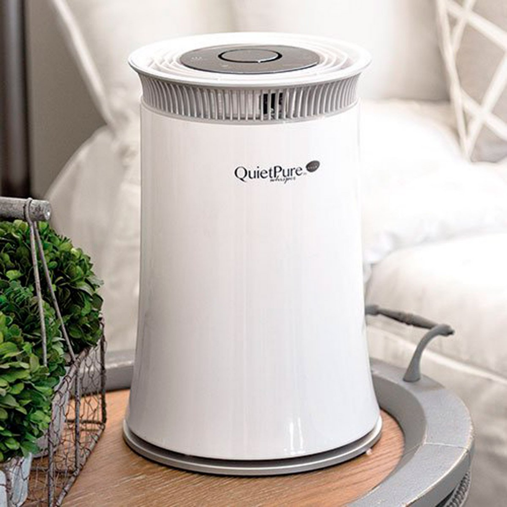 The Best Air Purifiers for Different Rooms Air purifier