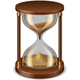 Sand Clock Png Transparent Google Search Sand Glass Sand Clock Clock Icon