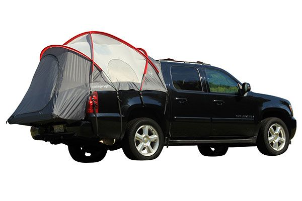 2011 ford f 150 short bed approx 5 1 2 ft camp right. Black Bedroom Furniture Sets. Home Design Ideas