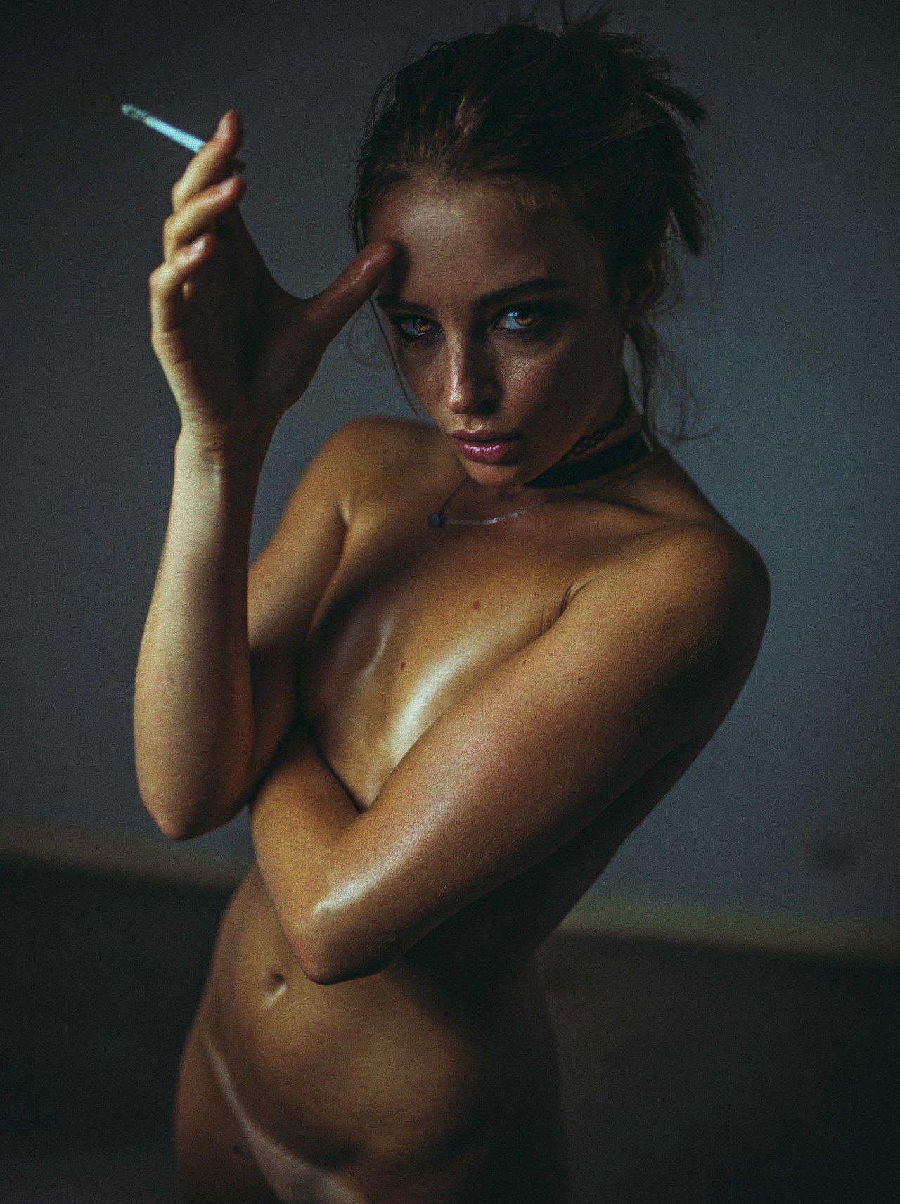 2019 Tess Georgia Dimos nudes (76 photos), Tits, Cleavage, Feet, butt 2019
