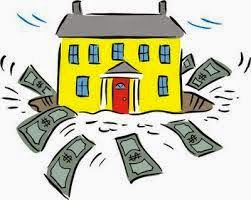 From Rat Race To Financial Freedom: Can i save Property Tax by filing it online? (Qand...