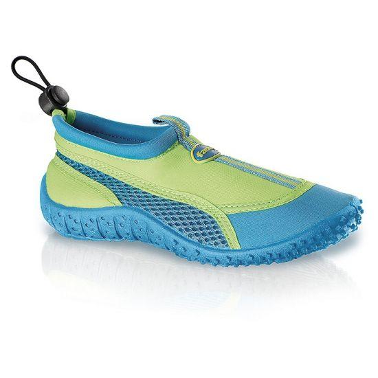 Chaussures Eau Verte Femmes Tailles kOA7Hd0eq5
