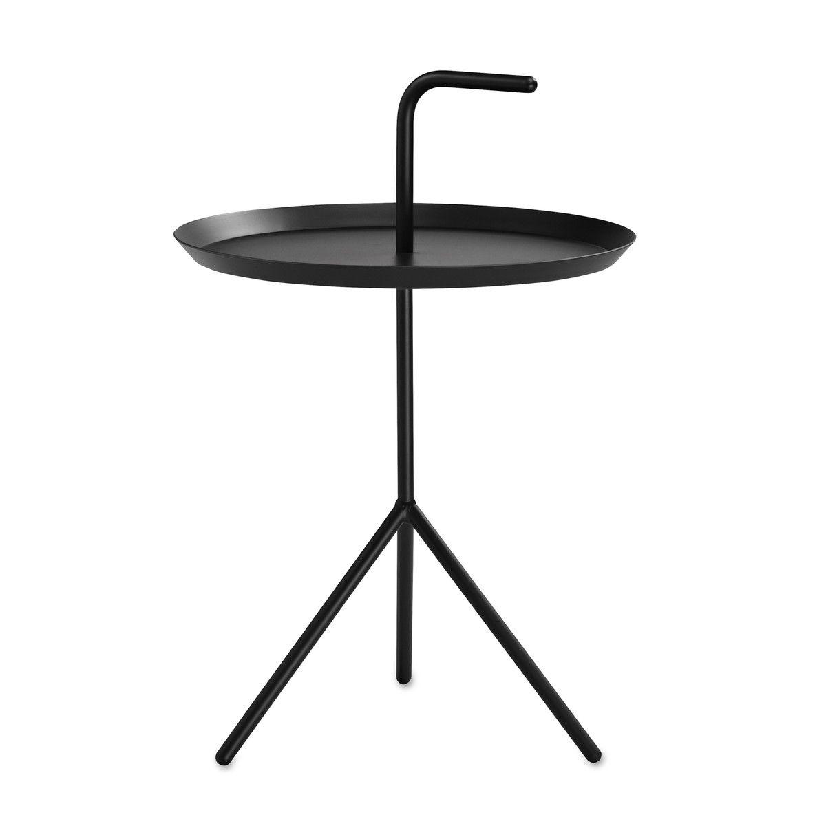 Hay Dlm Beistelltisch Powder Table Basse Table De Chevet Table Basse Design Pas Cher