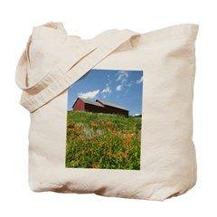 Tote Bag $18.50