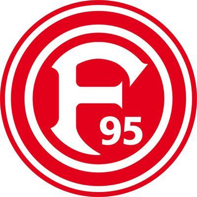 Fortuna Dusseldorf Dusseldorf Soccer Logo Soccer Kits