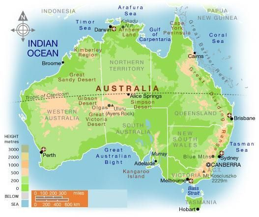 avant is proudly territorian owned and managed we love the northern territory but its not australia tourist attractionsaustralian