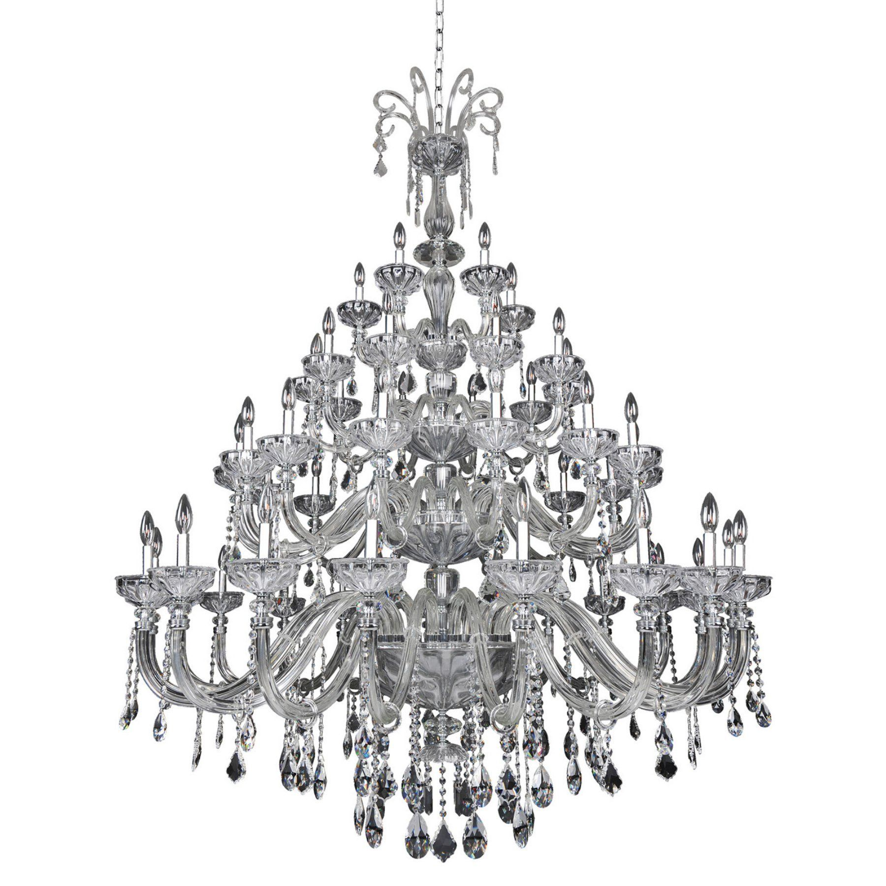 light round to grayson wishlist kalco product loading chandelier add lighting