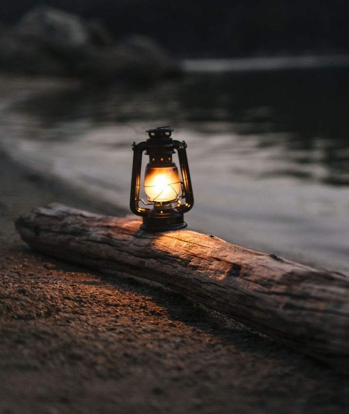 Judith D Collins Online Marketing Consultant And Book Blogger At Jdcmustreadbooks Old Lanterns Lights Lantern Lights