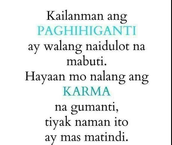 tagalog inspirational quotes best tagalog quotes