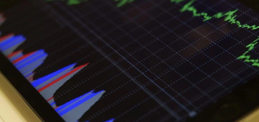 mašininio mokymosi prekybos strategijos prekybos sistemos kodas