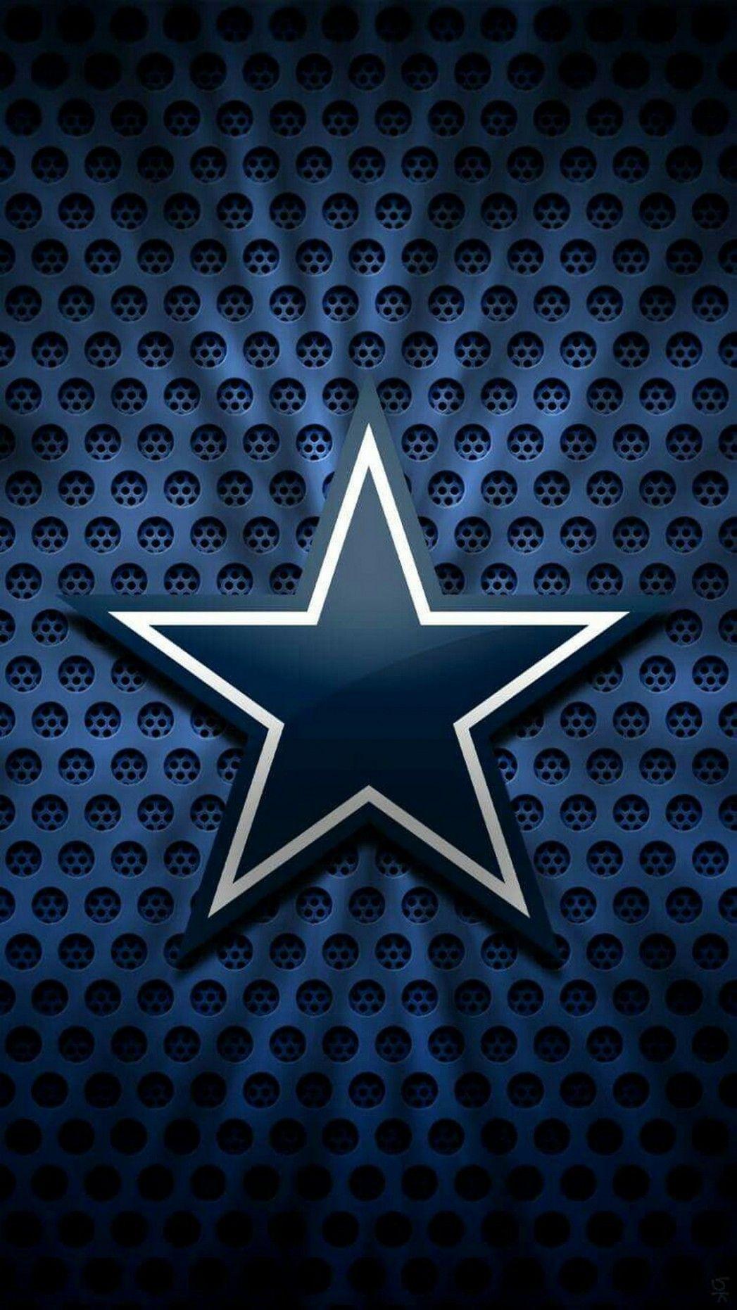 The History Of Dallas Cowboys Wallpapers Dallas cowboys